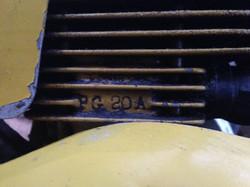 I.E.L. pioneer HB chainsaw #10.JPG