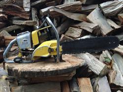 I.E.L. pioneer HB chainsaw #9.JPG