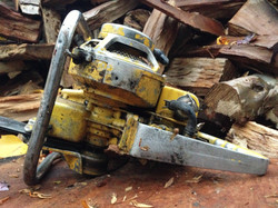 I.E.L pioneer HM chainsaw #6.JPG