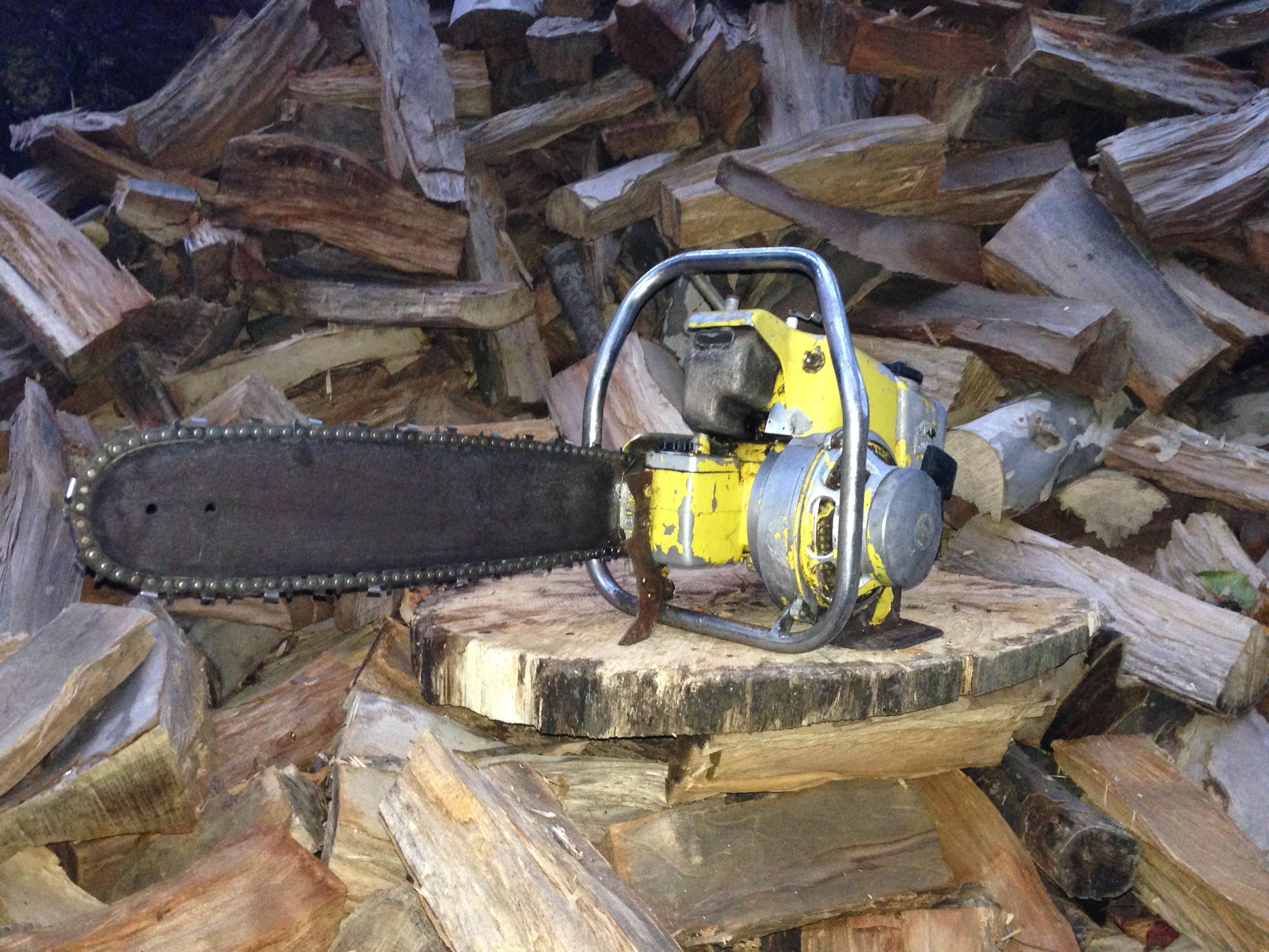 I.E.L. pioneer HB chainsaw #15.JPG