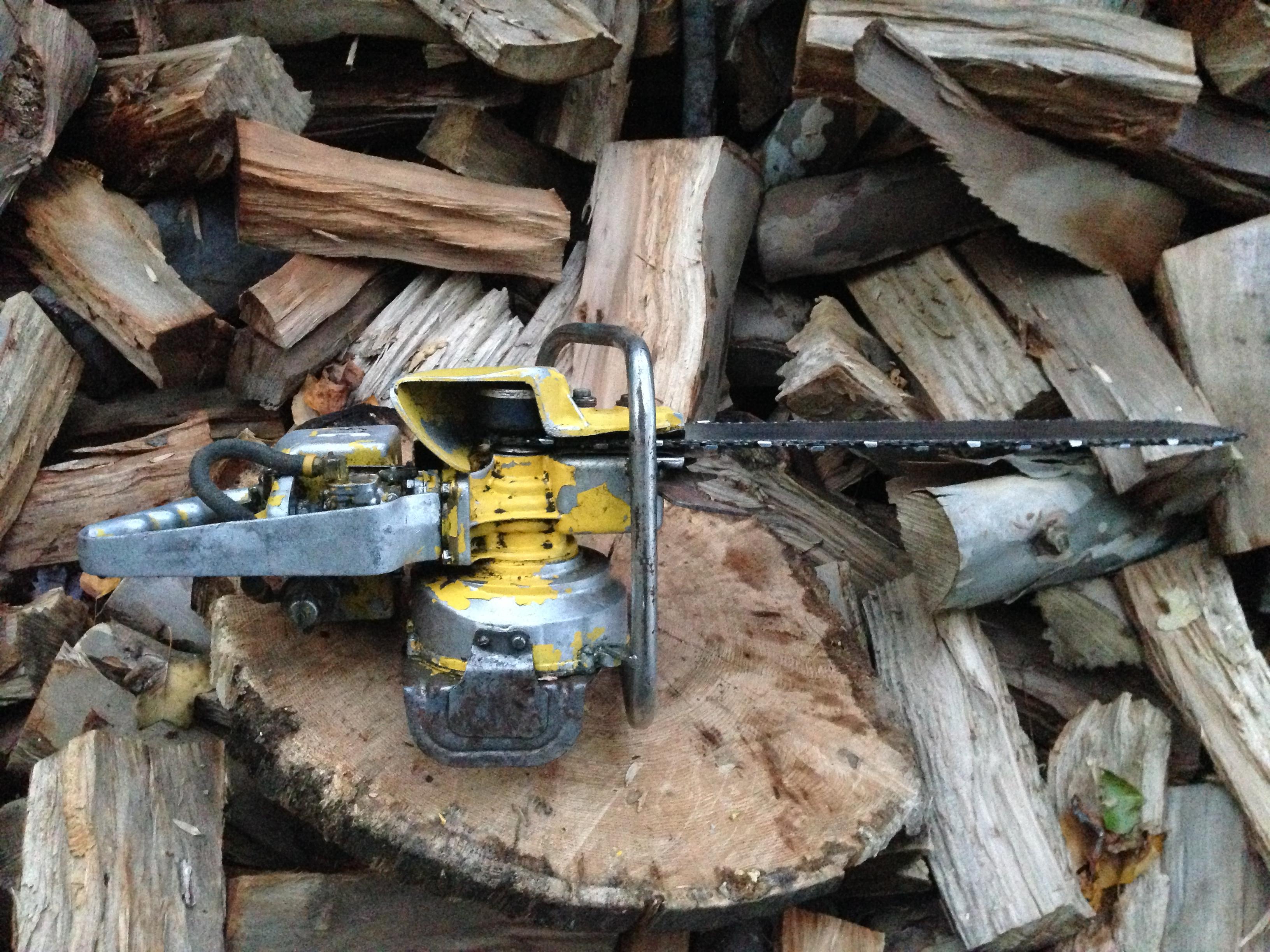 I.E.L. pioneer HB chainsaw #11.JPG
