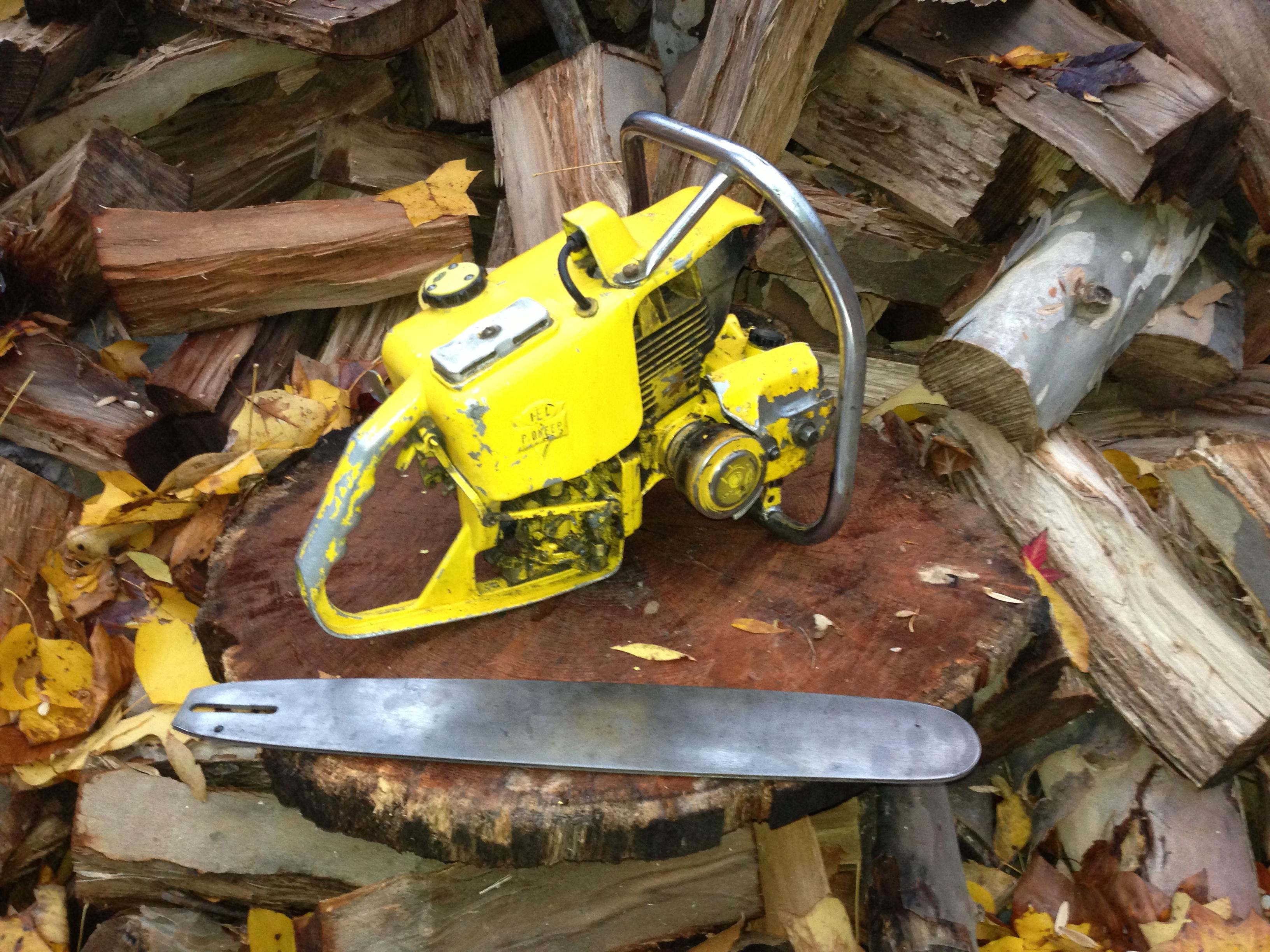 I.E.L pioneer HM chainsaw #11.JPG