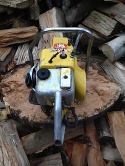 I.E.L. pioneer HB chainsaw #8.JPG