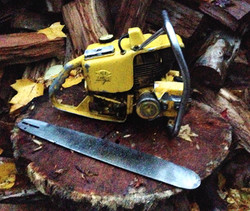 I.E.L pioneer HM chainsaw #3.JPG