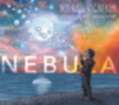 NEBULA _Front.jpg