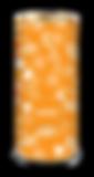 Silinder.png