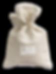 Linane kott logoga.png