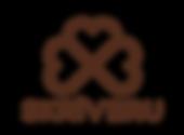 logo_skriveru-01.png