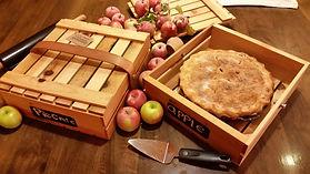 Gala Pic 2018 Pie Box Stalder.jpg