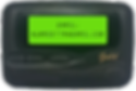 pager.png