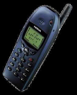 Nokia Phone 1.png