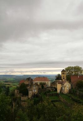 Château Châlon