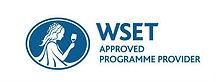 WSETAPP.jpg