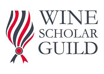 WSG_logo.jpg