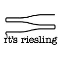 itsriesling.png