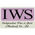 iws_logo_adding.png