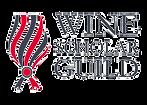WSG_logo_edited_edited.png