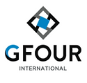Gfour-logo.png