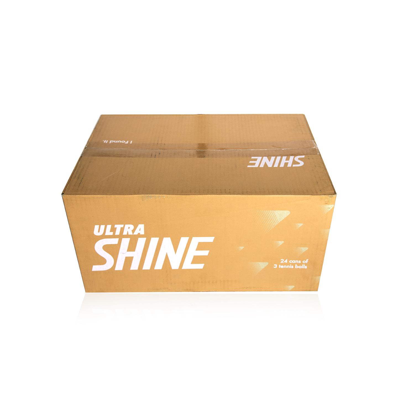 SHINE BOX 3