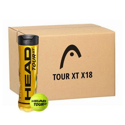 head tour xt 3.jpeg