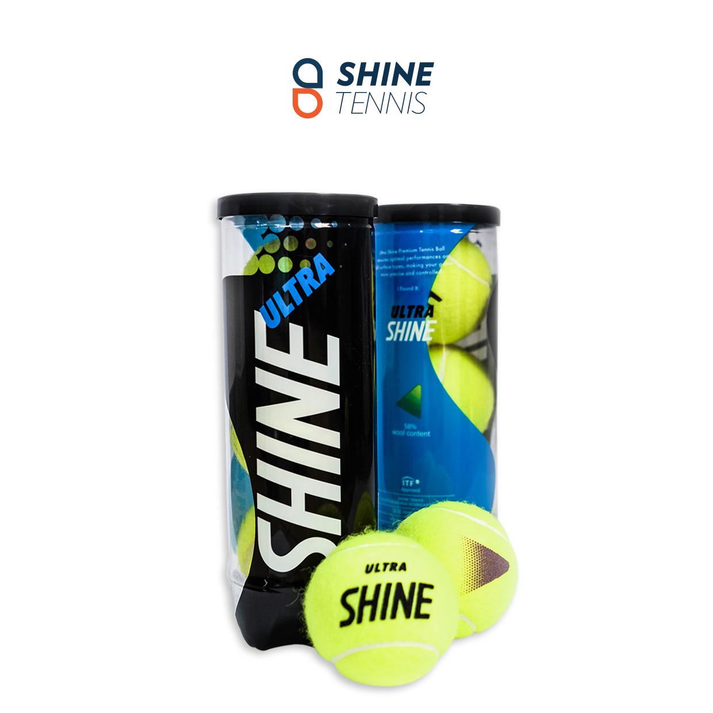 ultra shine-3