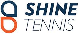 shine tennis.jpg