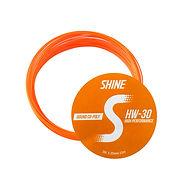 shine hw-30.jpg