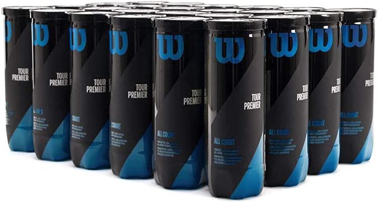 wilson tour premier 24 tubes.jpg