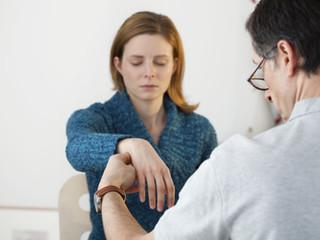 Qu'est-ce que l'hypnose?