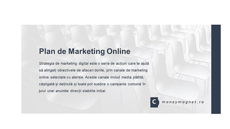 plan-marketing-online.jpg