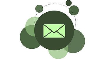 email-marketing.jpg