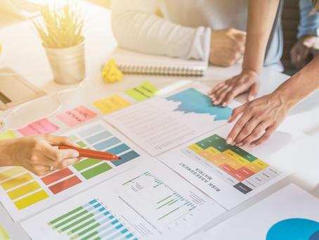 Importanța Planificării Website-ului