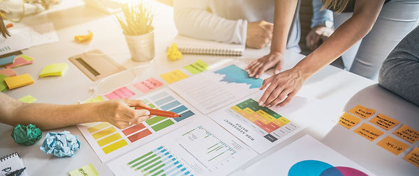 plan-marketing-digital