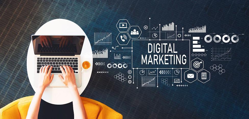 agentie-de-marketing-online