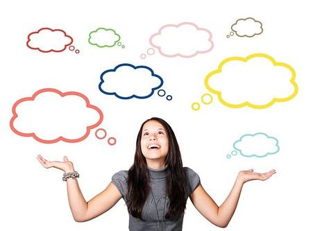 7 sfaturi pentru alegerea unui domeniu de website  SEO-friendly