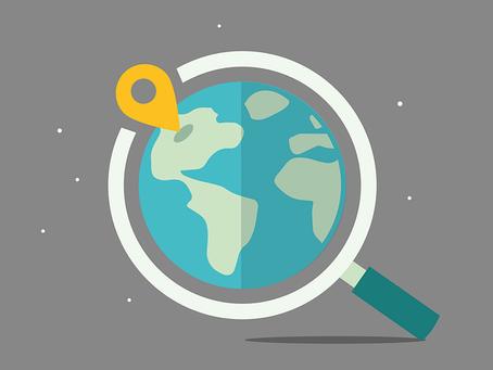 Keyword Maping: ce este și cum se face în 2020