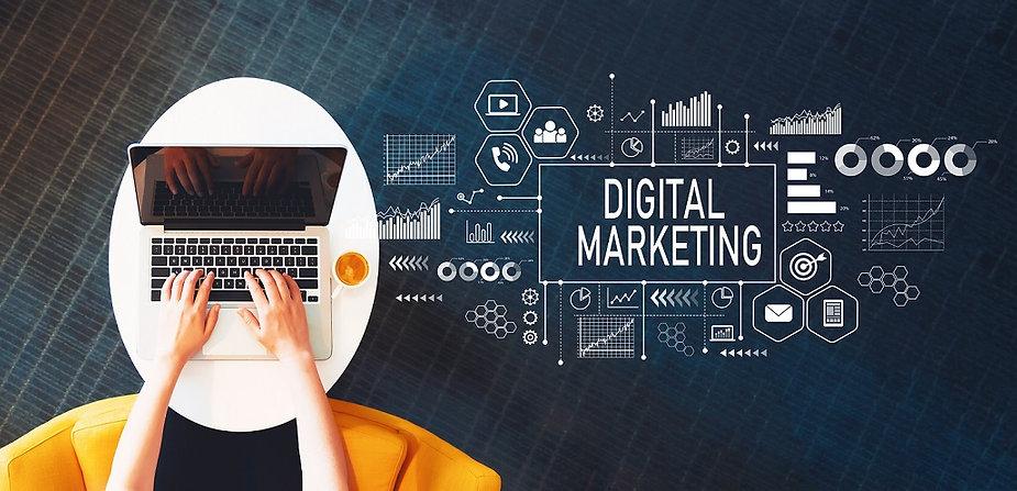 agentie-marketing-online.jpeg