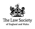 law sociey.png