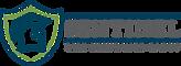Sentinel-Risk-Insurance-Group-Website-Lo