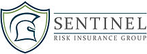 Sentinel-Risk-Insurance-Group-Website-Lo