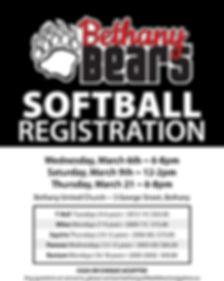 2019 Softball Registration Poster.jpg