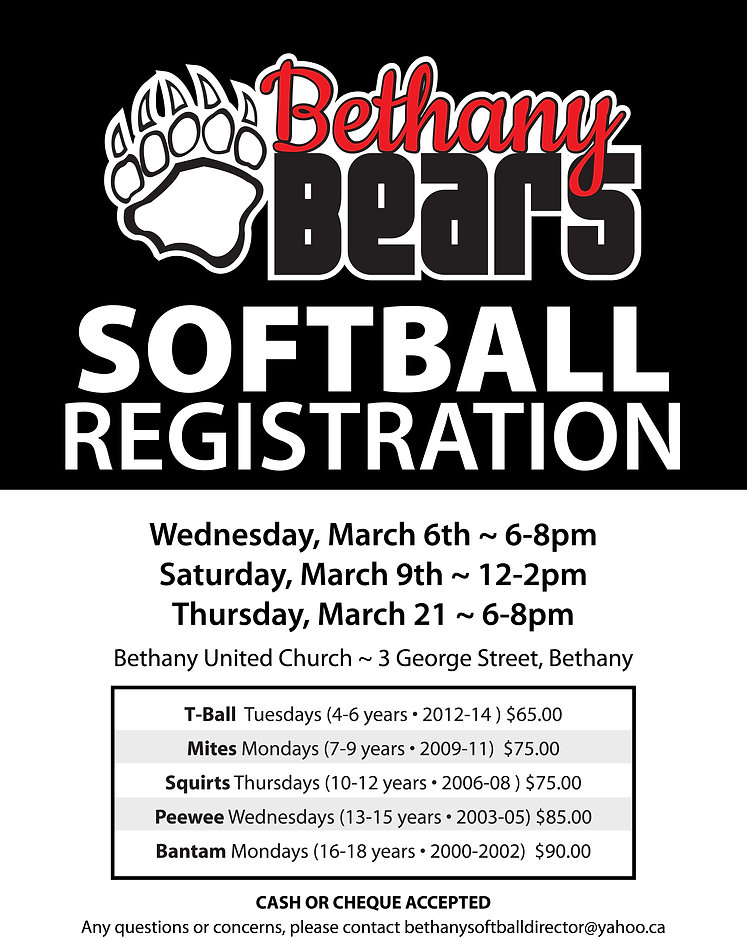 2019 Softball Registration Poster.jpg