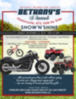 Bike Show'N'Shine '19 R1.jpg