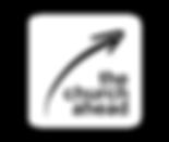 TCA Logo - Transparent Background.png