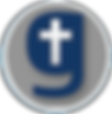 gw_icon_wix.png