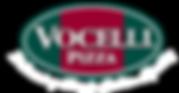 vocelli_logo2.png