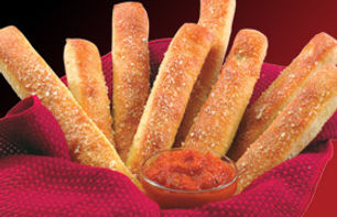 menu-item-breadsticks.jpg