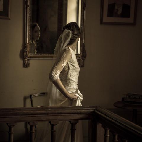 SELECTION-MARIAGE-EMMANUEL-NICOLAS-BD-55
