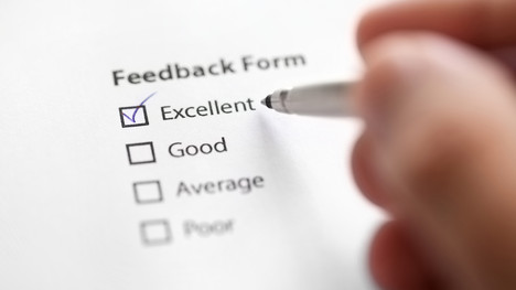 Why You Need to Obtain Customer Experience Feedback