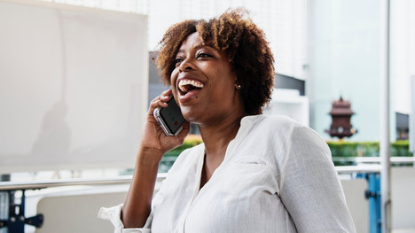 Call Quality Can Make or Break Your Call Center